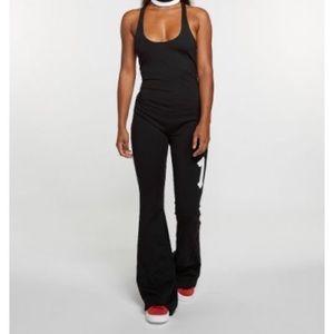 74cc7733ea5c Puma Other - Puma Fenty   Rihanna racerback jumpsuit flare